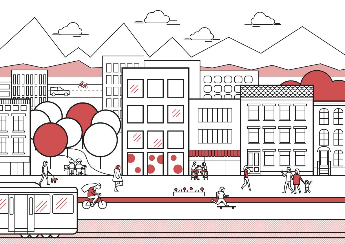 Nowy urbanizm
