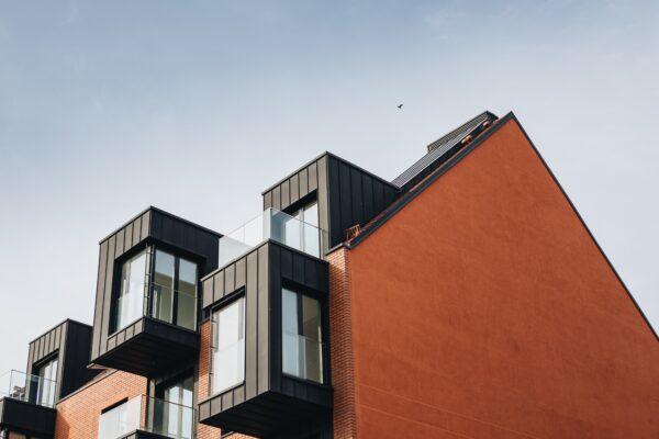 Mieszkanie, czyli czy własność to jedyna droga?
